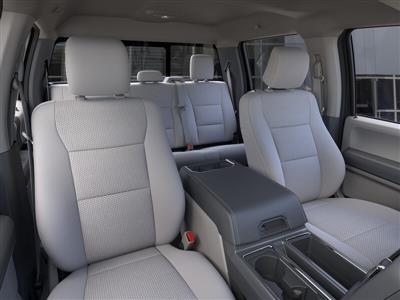 2020 Ford F-150 SuperCrew Cab 4x2, Pickup #FL3542 - photo 10