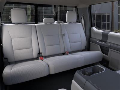 2020 Ford F-150 SuperCrew Cab 4x2, Pickup #FL3542 - photo 11