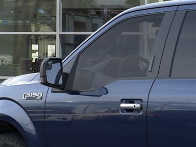 2020 Ford F-150 SuperCrew Cab 4x2, Pickup #FL3542 - photo 20