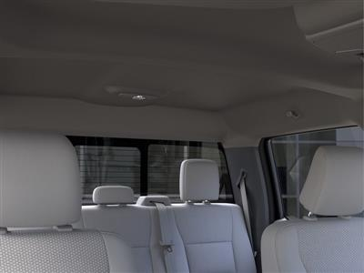 2020 Ford F-150 SuperCrew Cab 4x2, Pickup #FL3542 - photo 22