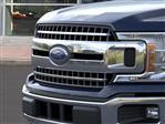 2020 Ford F-150 SuperCrew Cab 4x2, Pickup #FL3542 - photo 17