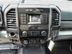 2020 Ford F-550 Regular Cab DRW 4x2, Scelzi WFB Stake Bed #FL3551 - photo 13
