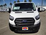 2020 Ford Transit 150 Low Roof RWD, Empty Cargo Van #FL3560 - photo 9
