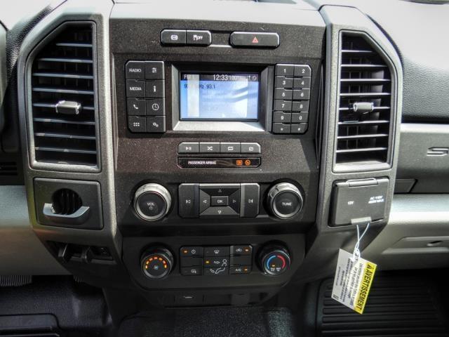 2020 Ford F-350 Regular Cab 4x2, Scelzi Signature Service Body #FL3588 - photo 13