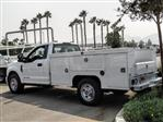 2020 Ford F-350 Regular Cab 4x2, Scelzi Signature Service Body #FL3588 - photo 2