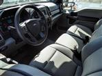 2020 Ford F-450 Regular Cab DRW 4x2, Scelzi CTFB Contractor Body #FL3643 - photo 7