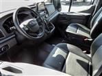 2020 Ford Transit 250 Med Roof 4x2, Empty Cargo Van #FL3646 - photo 11