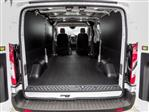 2020 Ford Transit 150 Low Roof RWD, Empty Cargo Van #FL3649 - photo 2