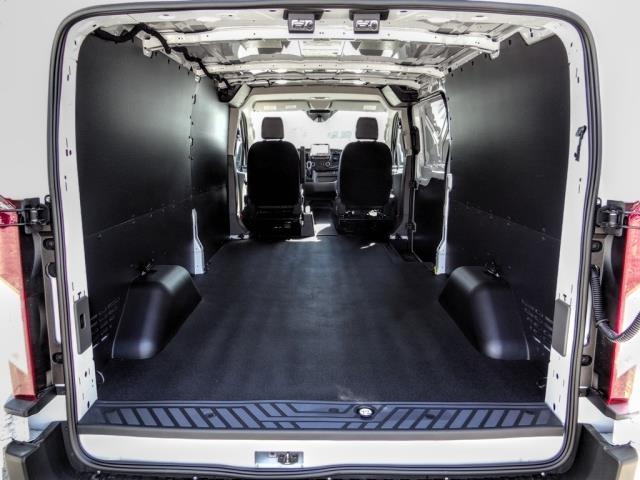 2020 Ford Transit 150 Low Roof 4x2, Empty Cargo Van #FL3650 - photo 1