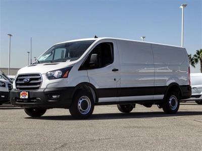 2020 Ford Transit 150 Low Roof 4x2, Empty Cargo Van #FL3650 - photo 1