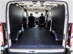 2020 Ford Transit 150 Low Roof 4x2, Empty Cargo Van #FL3650 - photo 2