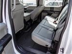 2020 Ford F-350 Crew Cab DRW 4x2, Scelzi WFB Stake Bed #FL3661 - photo 9