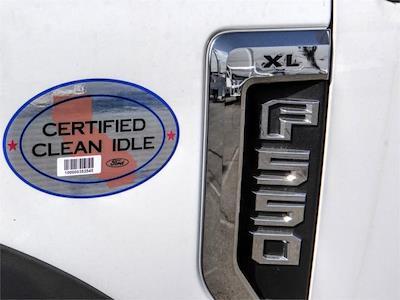2020 F-550 Regular Cab DRW 4x2,  Scelzi SFB Contractor Body #FL3701 - photo 16