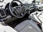 2020 F-550 Regular Cab DRW 4x2,  Scelzi SFB Contractor Body #FL3701 - photo 8