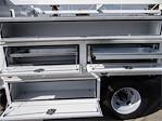 2020 F-550 Regular Cab DRW 4x2,  Scelzi SFB Contractor Body #FL3701 - photo 9