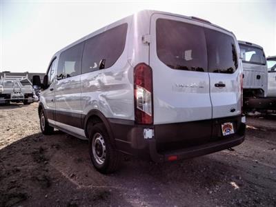 2020 Ford Transit 150 Low Roof 4x2, Passenger Wagon #FL3750 - photo 2