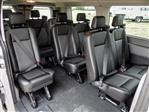 2020 Ford Transit 150 Low Roof RWD, Passenger Wagon #FL3750 - photo 7