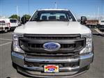 2020 Ford F-450 Regular Cab DRW 4x2, Cab Chassis #FL3784 - photo 8