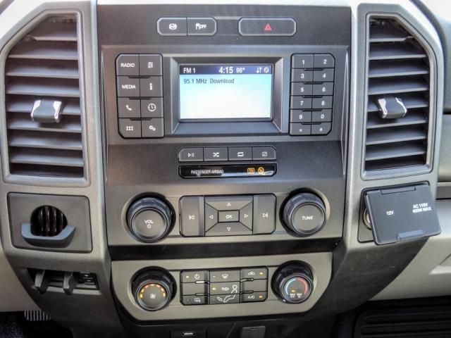 2020 Ford F-450 Regular Cab DRW 4x2, Cab Chassis #FL3786 - photo 14