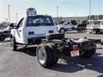 2020 Ford F-450 Regular Cab DRW 4x2, Cab Chassis #FL3786 - photo 2