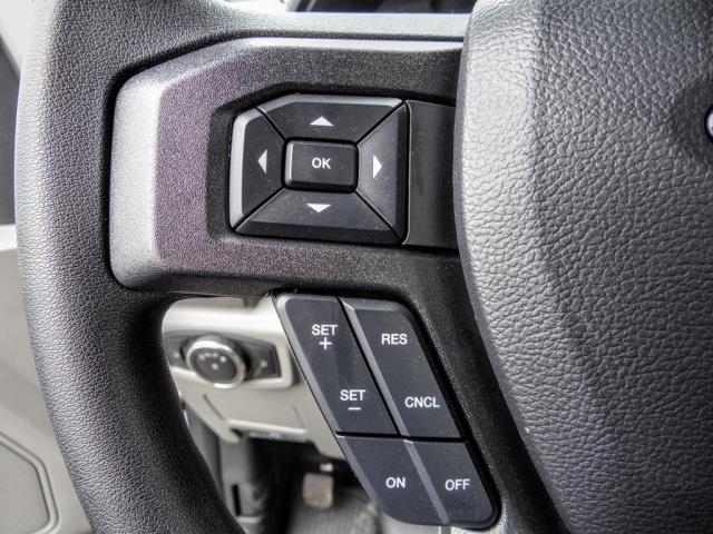 2020 Ford F-450 Regular Cab DRW 4x2, Cab Chassis #FL3787 - photo 10