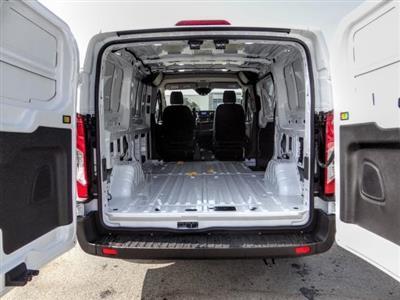 2020 Ford Transit 150 Low Roof 4x2, Empty Cargo Van #FL3798 - photo 2