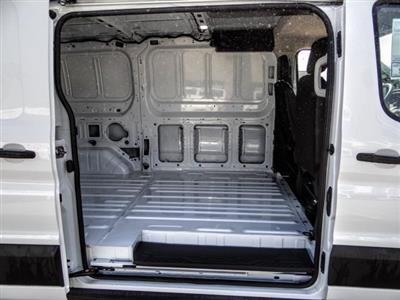 2020 Ford Transit 150 Low Roof 4x2, Empty Cargo Van #FL3798 - photo 8