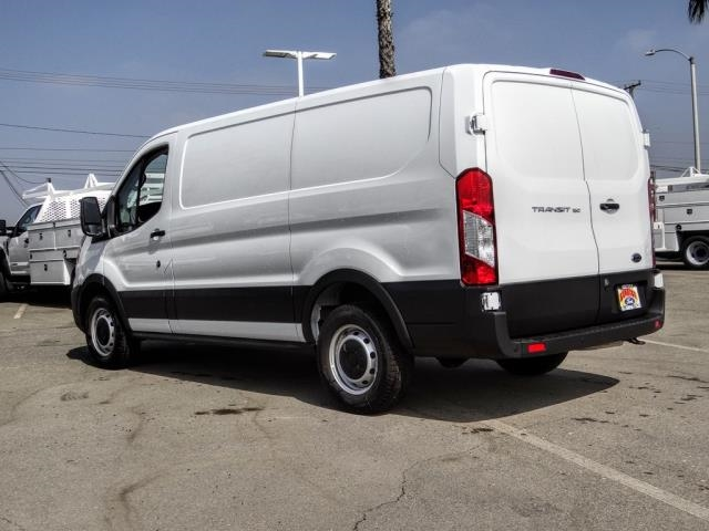 2020 Ford Transit 150 Low Roof 4x2, Empty Cargo Van #FL3799 - photo 4