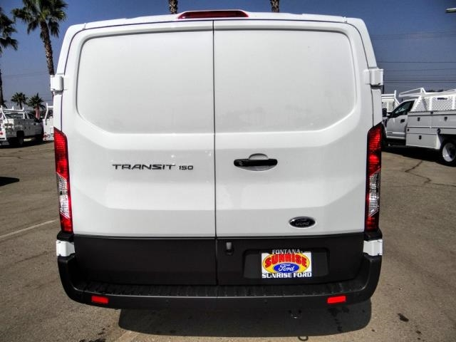 2020 Ford Transit 150 Low Roof 4x2, Empty Cargo Van #FL3799 - photo 5