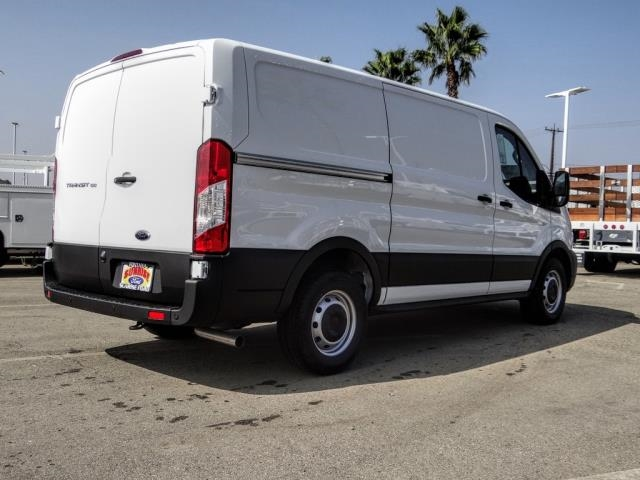 2020 Ford Transit 150 Low Roof 4x2, Empty Cargo Van #FL3799 - photo 6