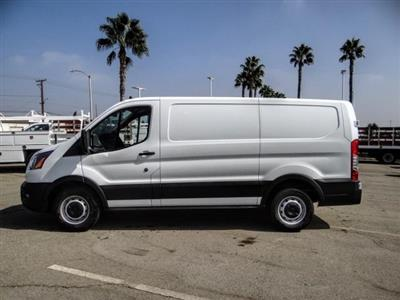 2020 Ford Transit 150 Low Roof 4x2, Empty Cargo Van #FL3799 - photo 3