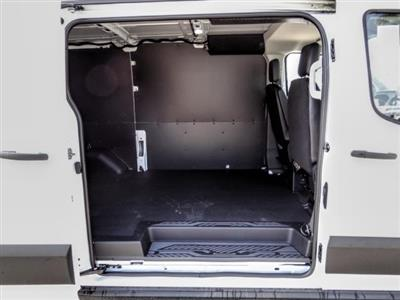 2020 Ford Transit 150 Low Roof 4x2, Empty Cargo Van #FL3799 - photo 8