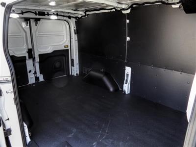 2020 Ford Transit 150 Low Roof 4x2, Empty Cargo Van #FL3799 - photo 2