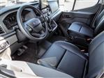 2020 Ford Transit 150 Low Roof 4x2, Empty Cargo Van #FL3799 - photo 11