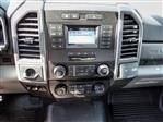 2020 Ford F-450 Regular Cab DRW 4x2, Scelzi CTFB Contractor Body #FL3803 - photo 14