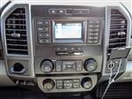 2020 Ford F-450 Regular Cab DRW 4x2, Scelzi WFB Flatbed #FL3805 - photo 13