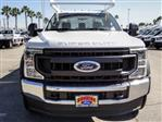 2020 Ford F-450 Regular Cab DRW 4x2, Scelzi CTFB Contractor Body #FL3806 - photo 9