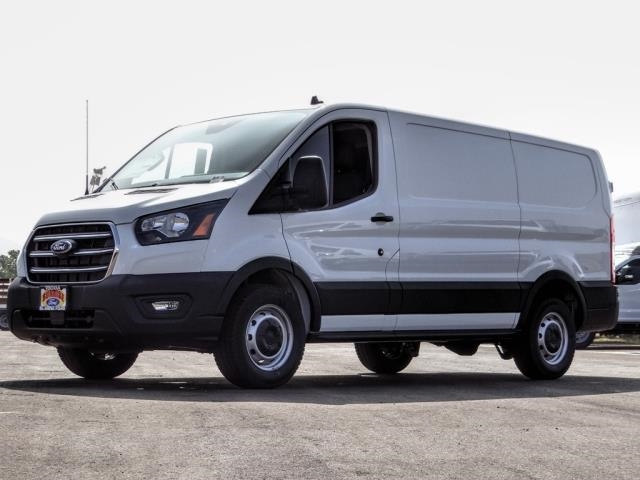 2020 Ford Transit 150 Low Roof 4x2, Empty Cargo Van #FL3813 - photo 1