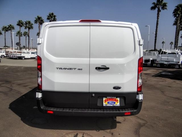 2020 Ford Transit 150 Low Roof 4x2, Empty Cargo Van #FL3813 - photo 4