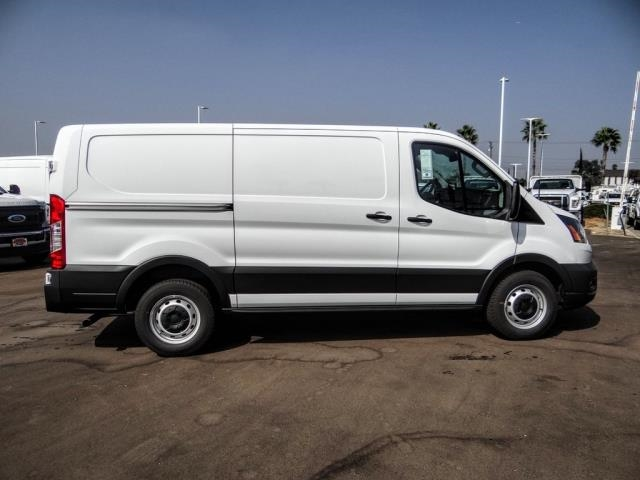 2020 Ford Transit 150 Low Roof 4x2, Empty Cargo Van #FL3813 - photo 6