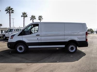 2020 Ford Transit 150 Low Roof 4x2, Empty Cargo Van #FL3813 - photo 3