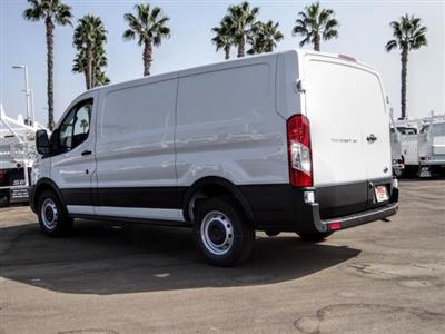 2020 Ford Transit 150 Low Roof 4x2, Empty Cargo Van #FL3813 - photo 2