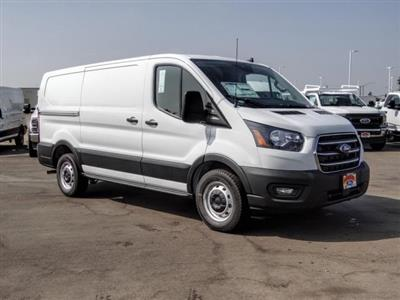 2020 Ford Transit 150 Low Roof 4x2, Empty Cargo Van #FL3813 - photo 7
