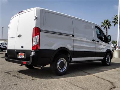 2020 Ford Transit 150 Low Roof RWD, Empty Cargo Van #FL3836 - photo 5