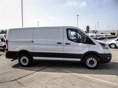 2020 Ford Transit 150 Low Roof RWD, Empty Cargo Van #FL3836 - photo 6