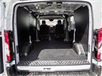 2020 Ford Transit 150 Low Roof RWD, Empty Cargo Van #FL3837 - photo 2