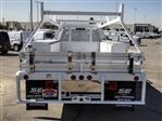 2020 Ford F-450 Regular Cab DRW 4x2, Scelzi CTFB Contractor Body #FL3848 - photo 5