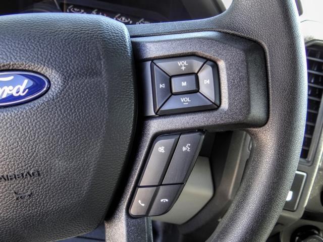 2020 Ford F-450 Regular Cab DRW 4x2, Scelzi CTFB Contractor Body #FL3849 - photo 12