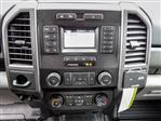 2020 Ford F-450 Crew Cab DRW 4x2, Scelzi CTFB Contractor Body #FL3877 - photo 13