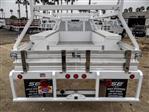 2020 Ford F-450 Crew Cab DRW 4x2, Scelzi CTFB Contractor Body #FL3877 - photo 6